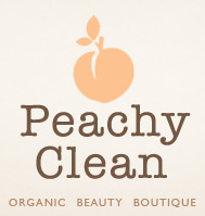 Peachy Clean Online Boutique