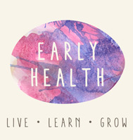 Early Health