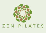 Zen Pilates Perth